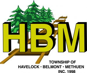 Logo for the Township of Havelock Belmont Methuen