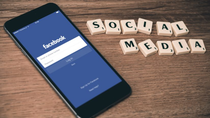 Social media: does it help or hinder your job search?